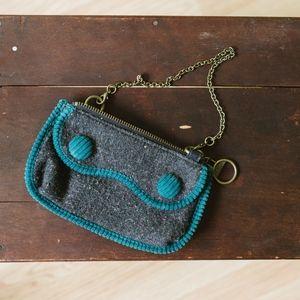 Gap small purse